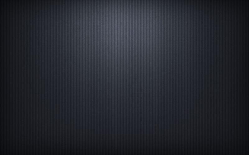 Abstract dark textures artwork stripes wallpaper