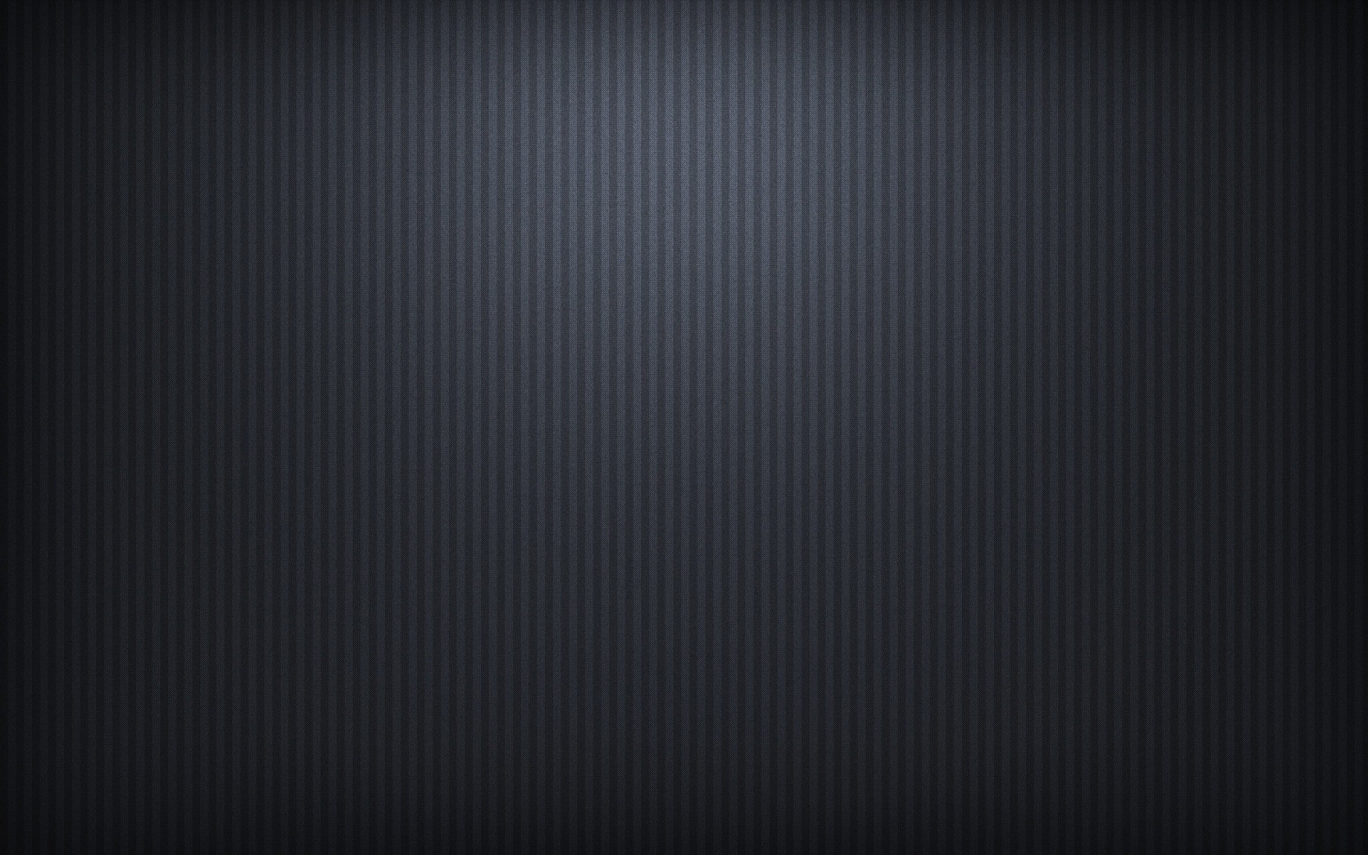 Abstract Dark Textures Artwork Stripes Wallpaper