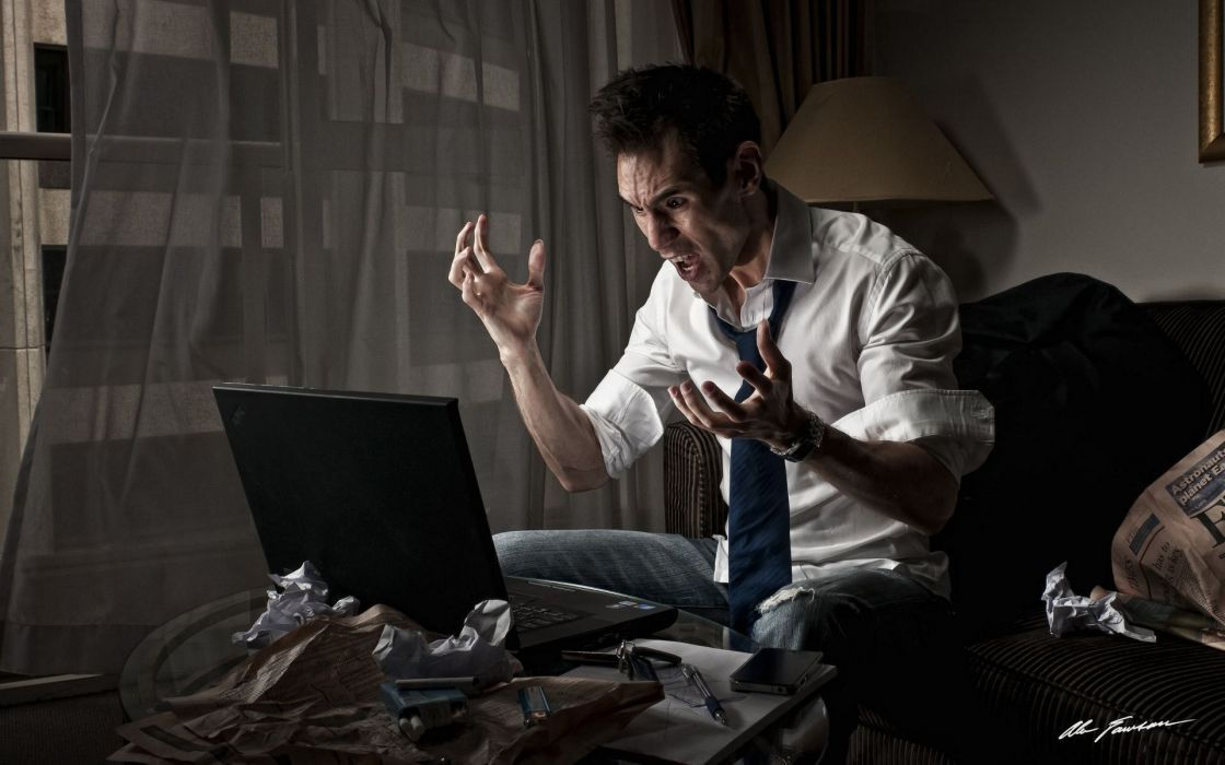 Jeans paper couch tie men rage laptops iphone watches keys wallpaper