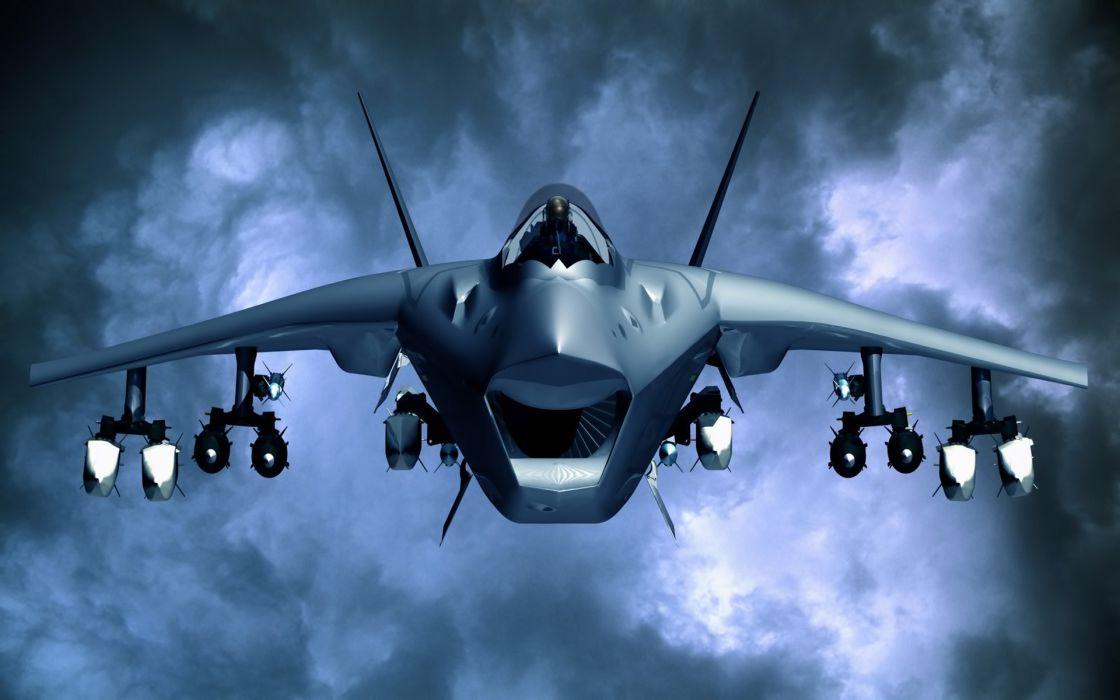 Aircraft jet aircraft fighterjet wallpaper
