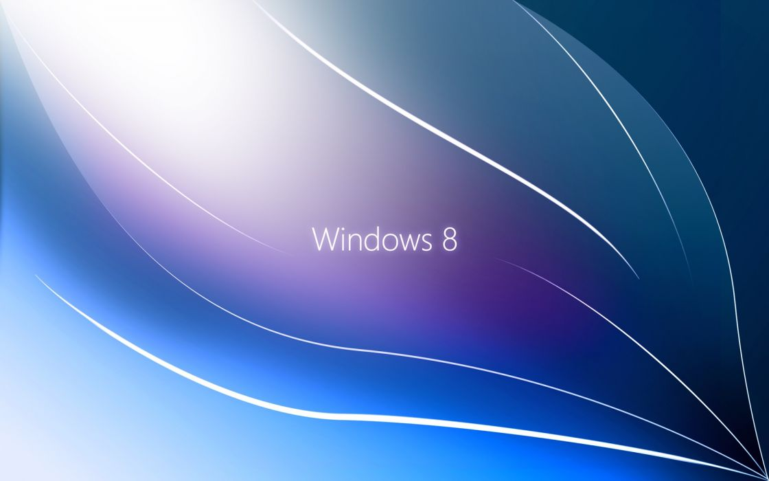 Windows 8 window panes wallpaper