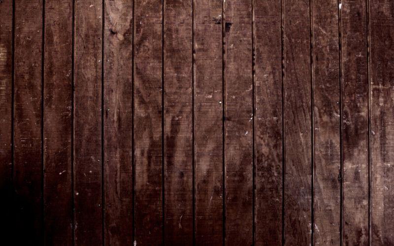Wood wall textures macro wallpaper