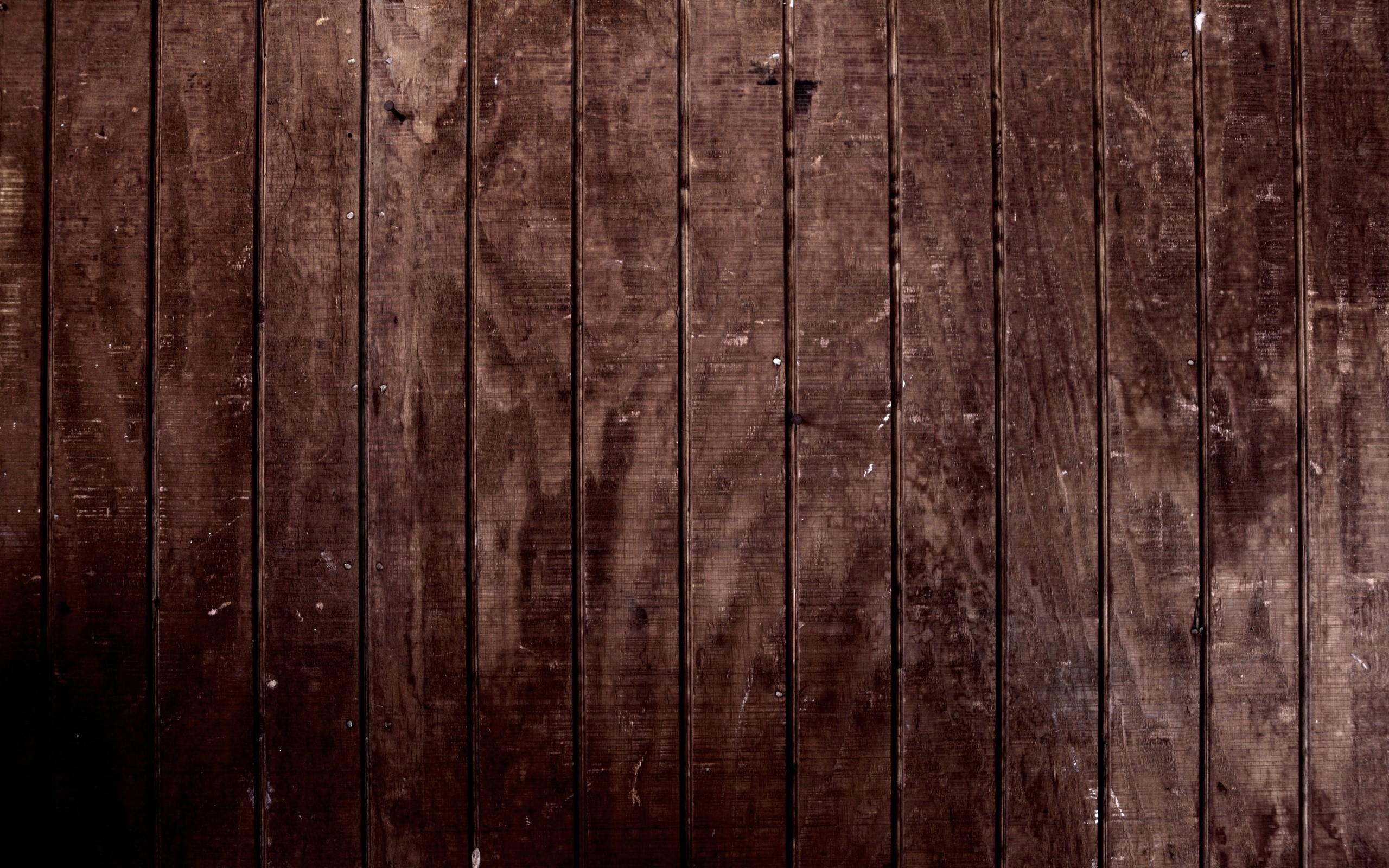 Wood wall textures macro wallpaper | 2560x1600 | 19766 ...