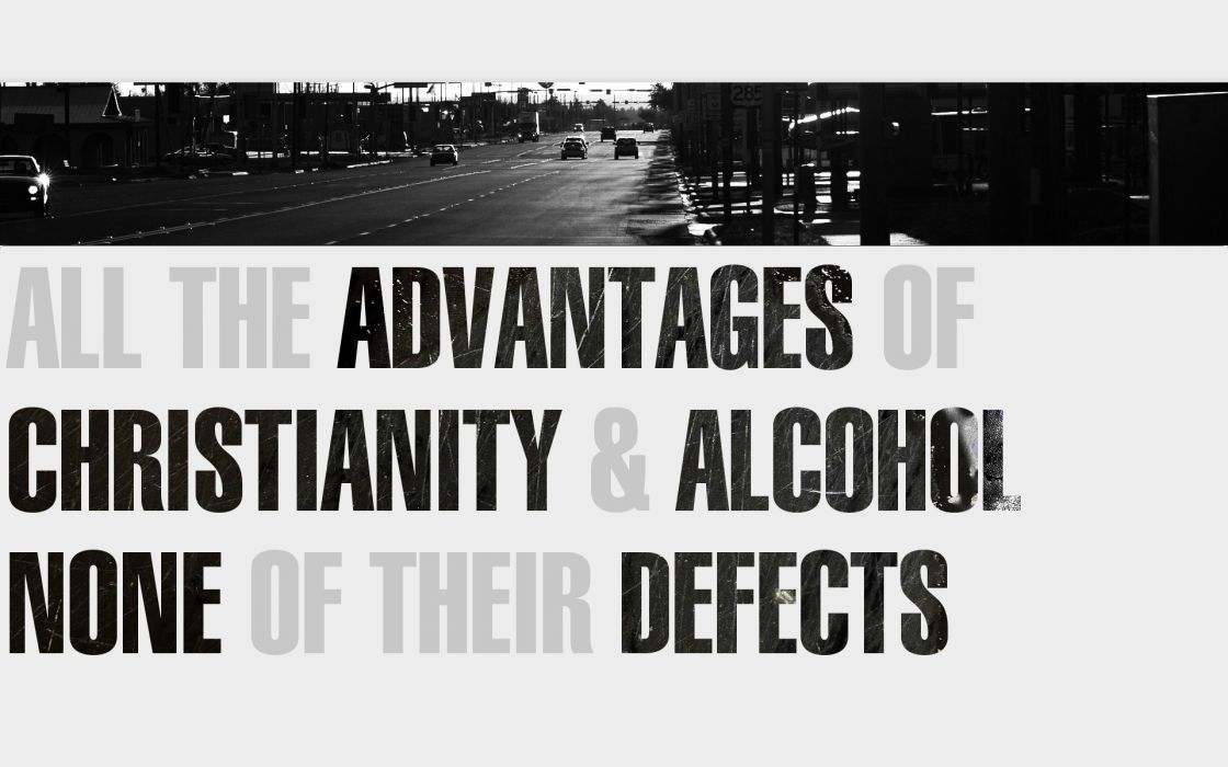 Black and white cars quotes alcohol christianity roads brave new world aldous huxley wallpaper