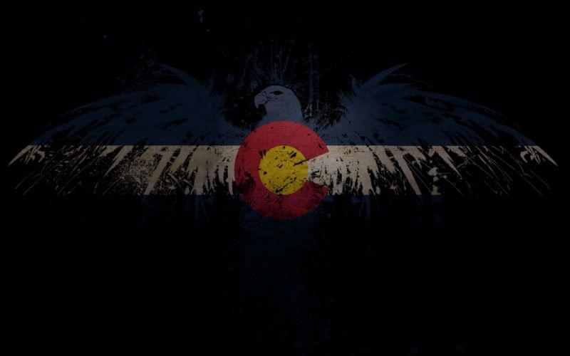 Birds argentina flags colorado wallpaper