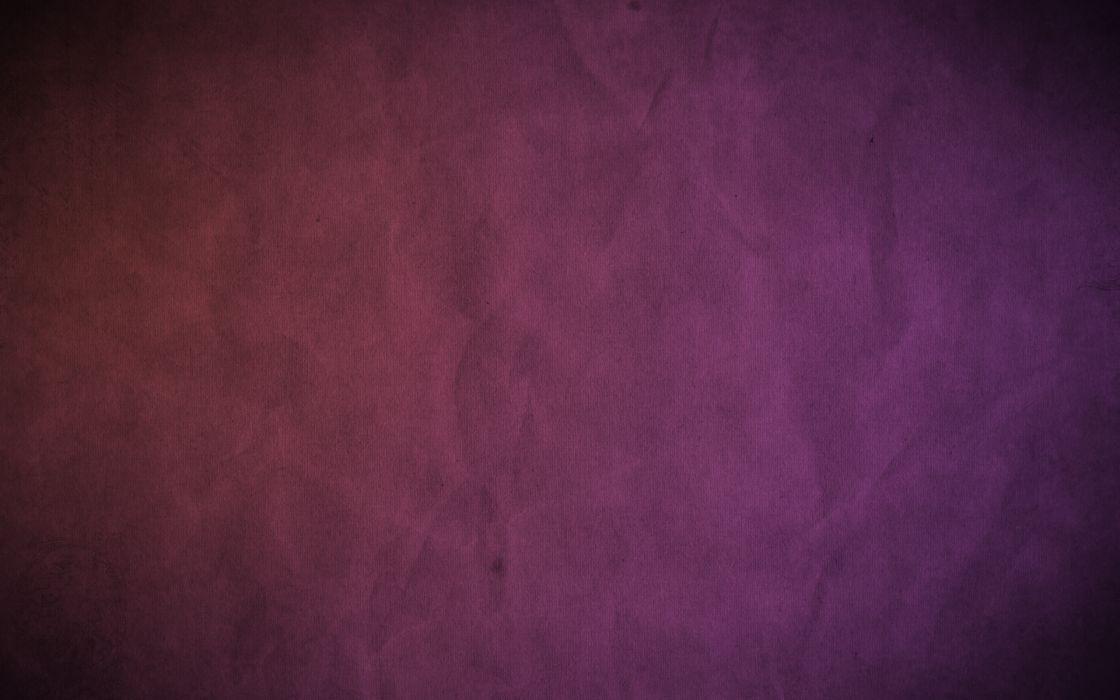 Violet purple textures wallpaper
