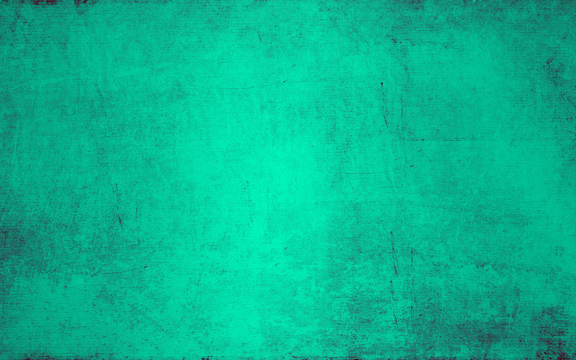 The Texture Of Teal And Turquoise: Textures Turquoise Wallpaper