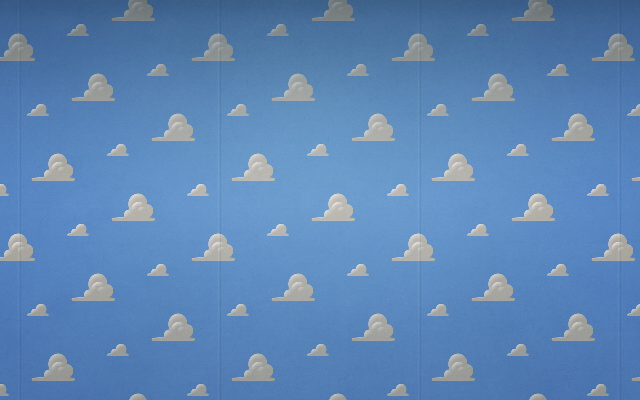 clouds toy story wallpaper 2560x1600 19937 wallpaperup