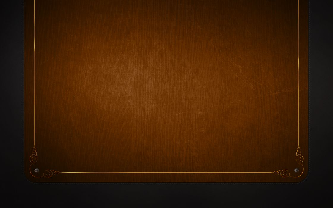 Steampunk wood texture wallpaper