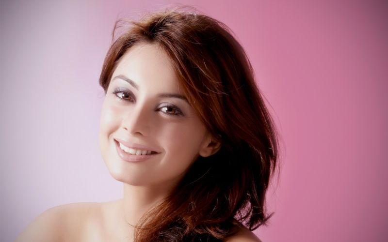 Women celebrity indians bollywood faces minissha lamba wallpaper