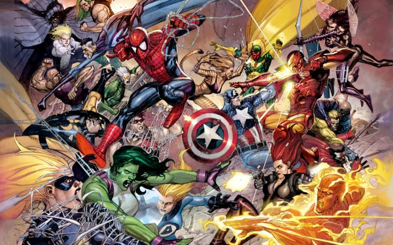 Hulk mr wallpaper