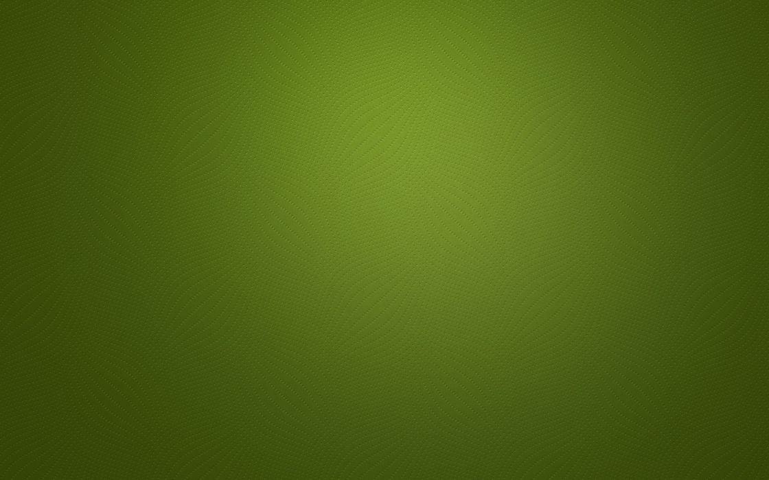 Green minimalistic textures wallpaper