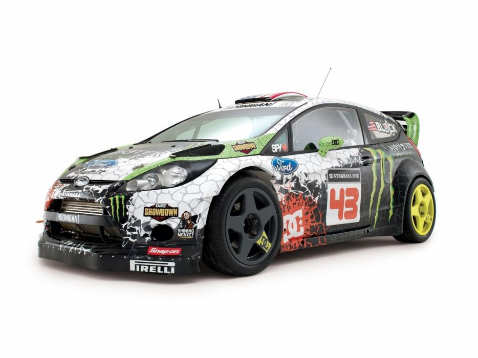 Cars dc ford dirt monster energy pirelli racing cars snap on wallpaper