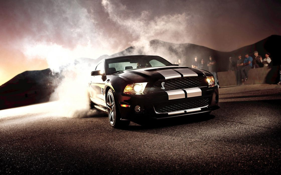 Cars sports vehicles ford mustang wallpaper