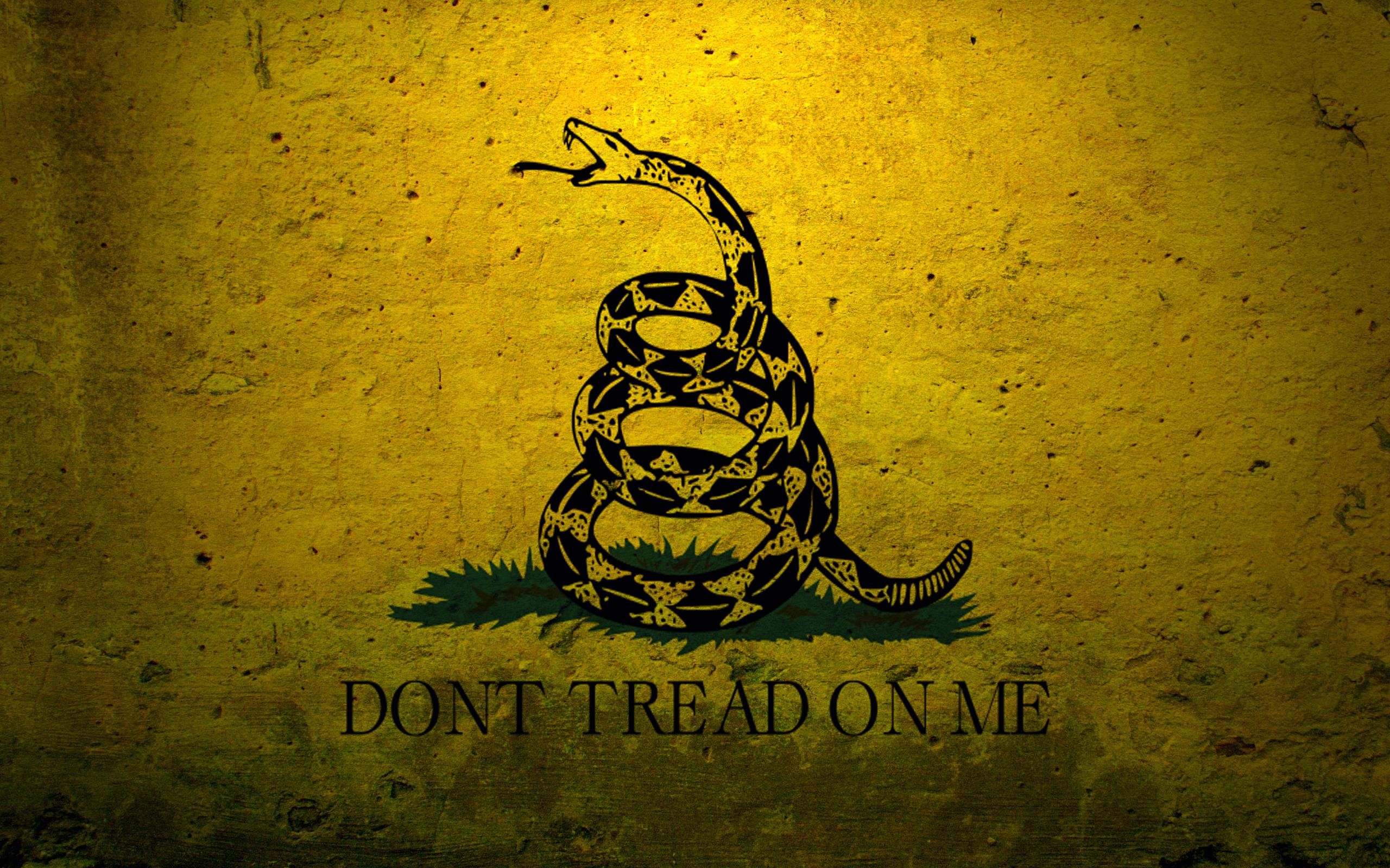 libertarian wallpaper - photo #8
