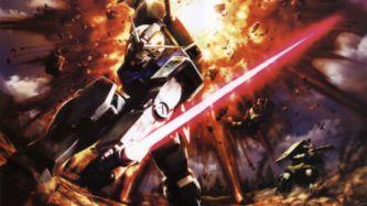 Gundam Wallpapers Wallpaperup
