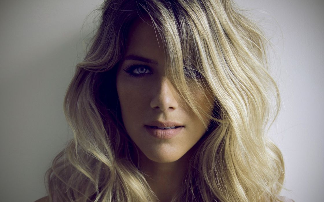 Blondes women models giovanna ewbank wallpaper