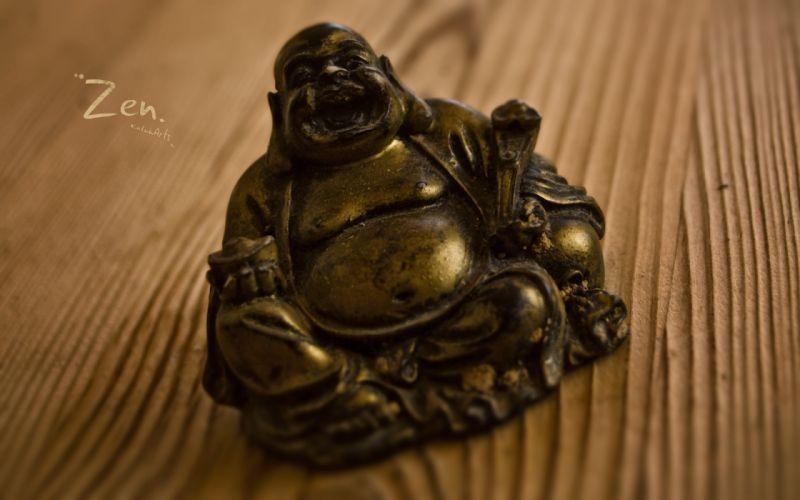 Up zen buddha buddhism wallpaper