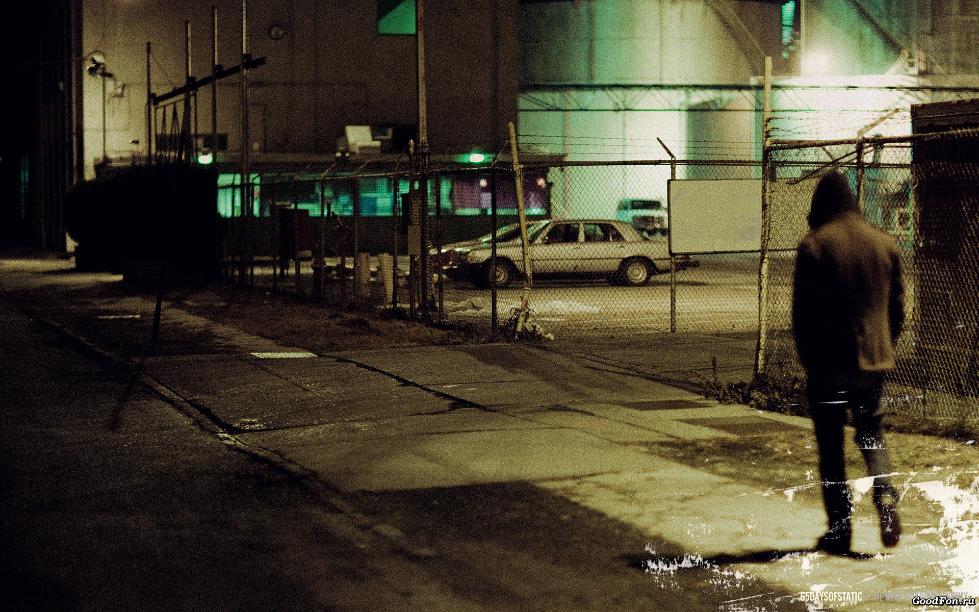 ghetto street backgrounds - photo #33