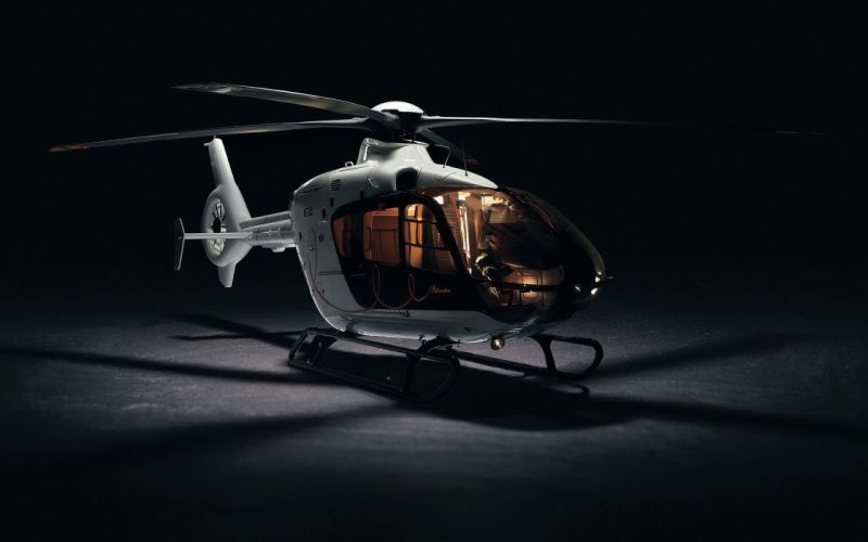 Helicopters vehicles wallpaper