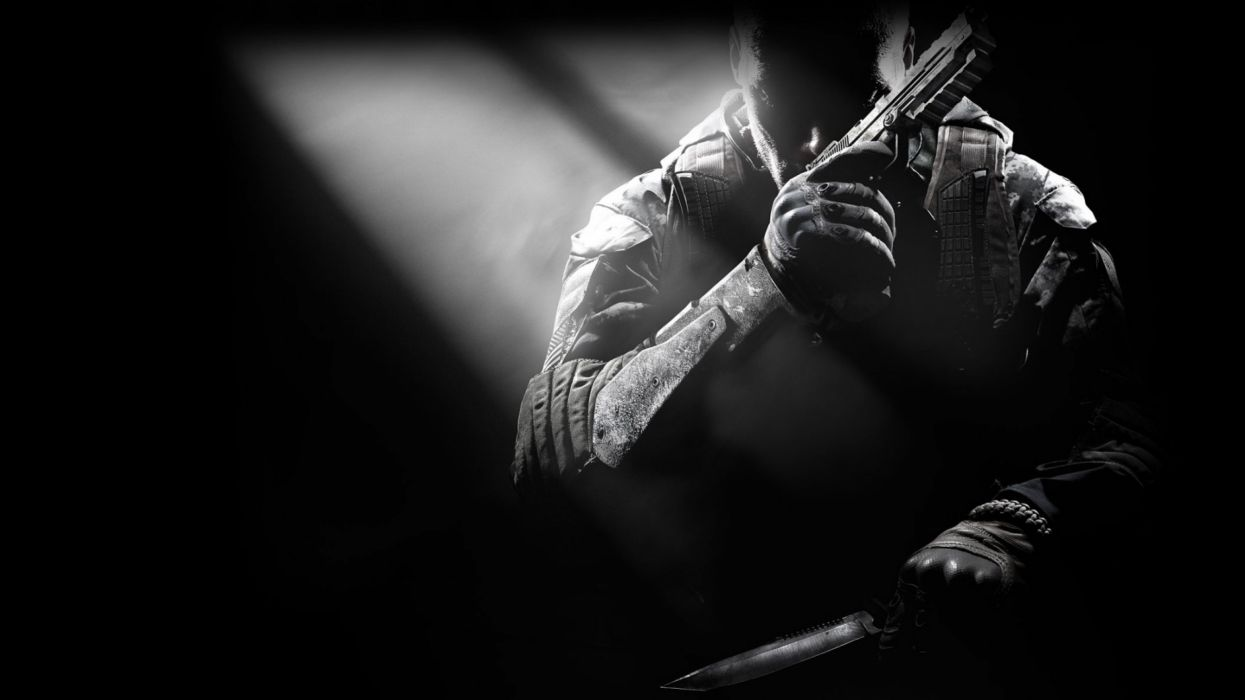Video games call of duty black background call of duty black ops 2 black ops 2 pc games wallpaper