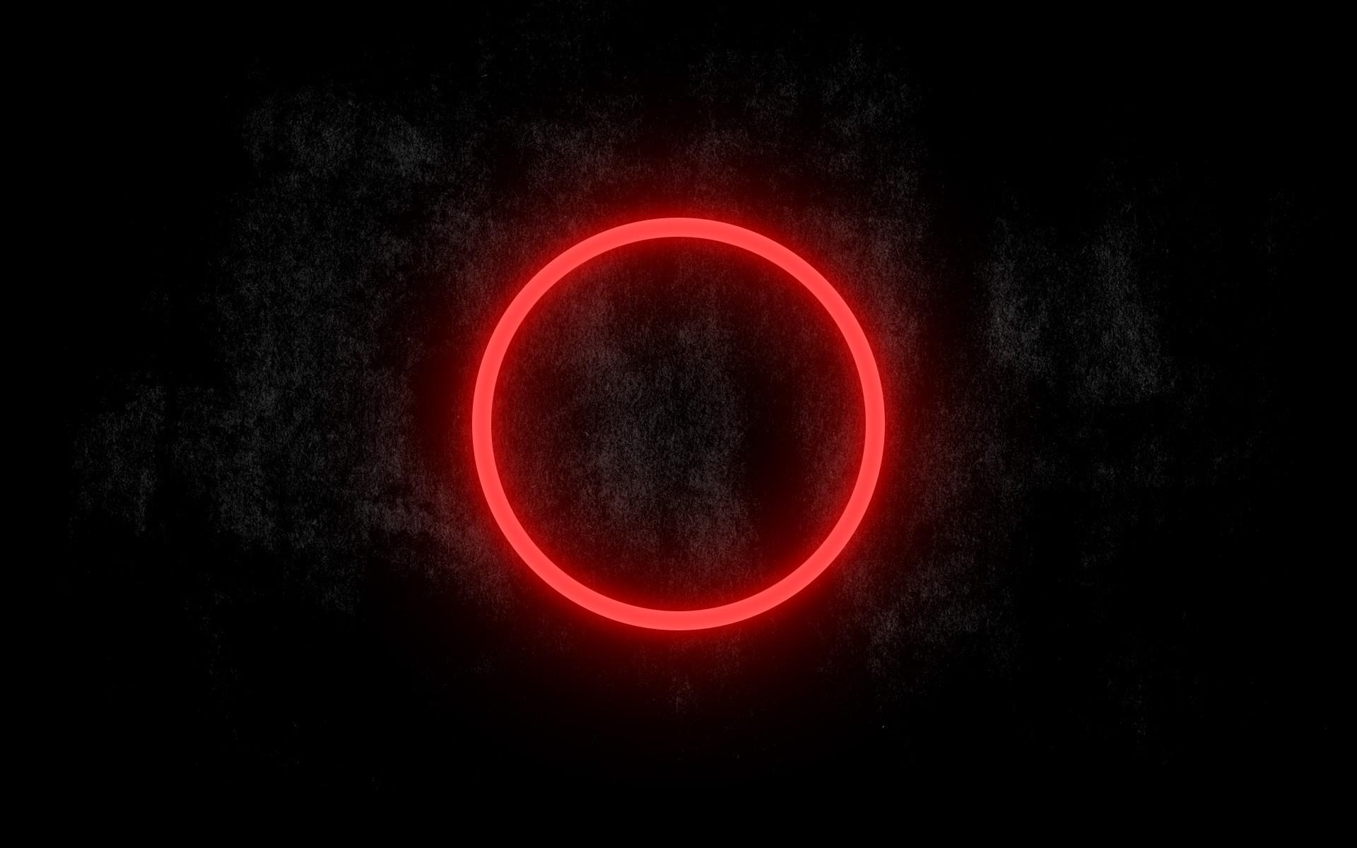 линии свет круг  № 3724776 бесплатно