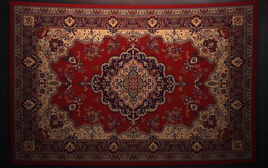 Carpet Wallpaper 1920x1200 20754 Wallpaperup