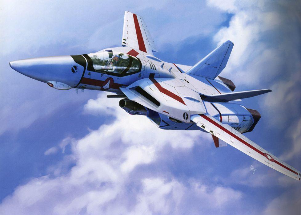 Aircraft planes vehicles wallpaper