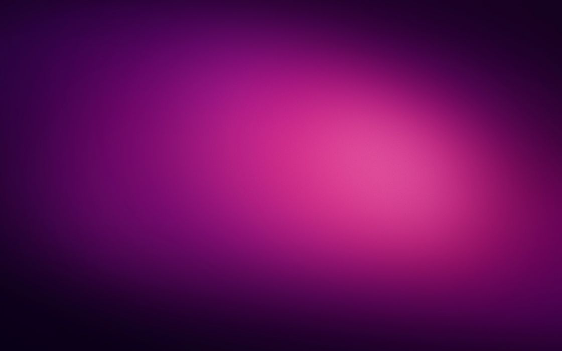 Purple gaussian blur backgrounds wallpaper