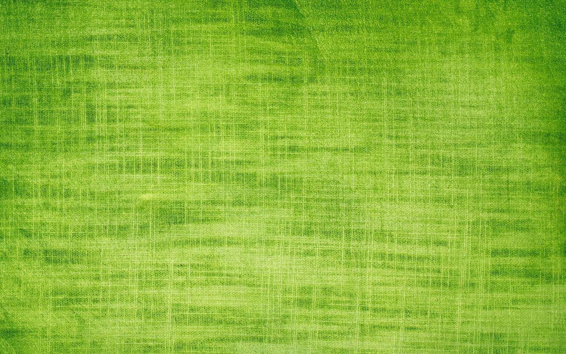 Green textures wallpaper