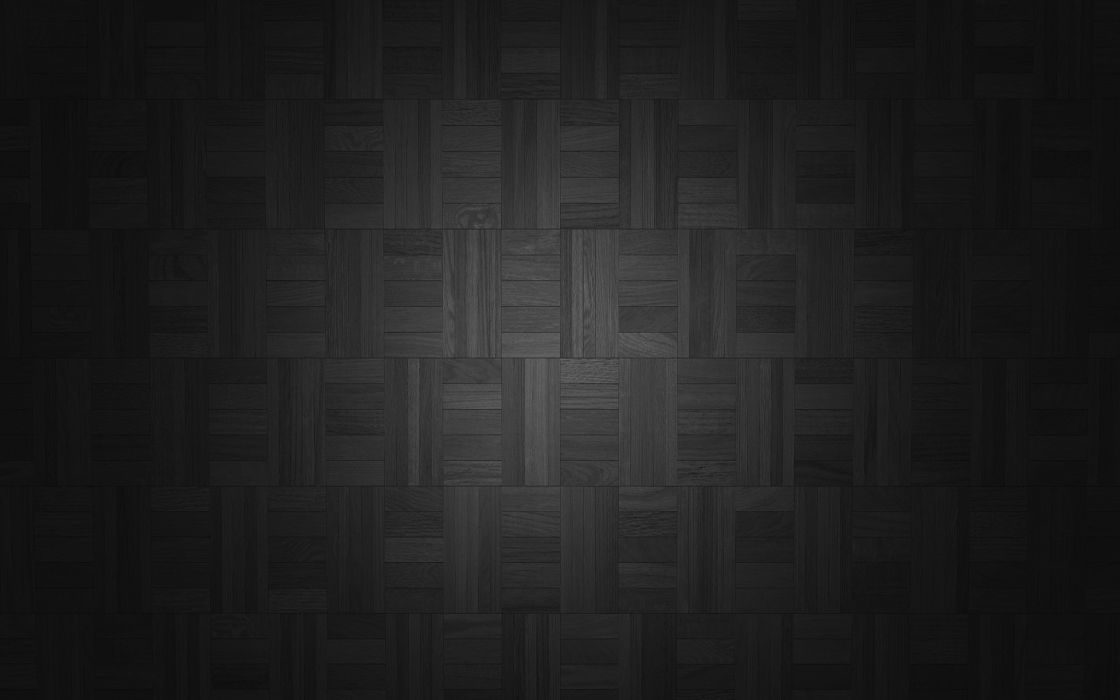 21036 wallpaper