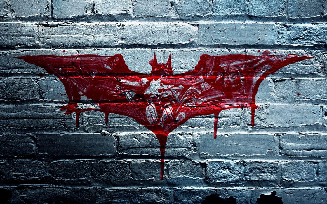 Batman batman the dark knight wallpaper