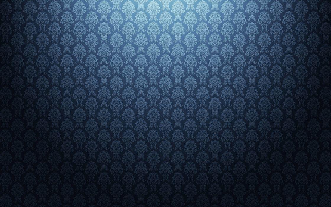21124 wallpaper