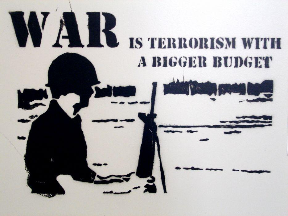 War wallpaper