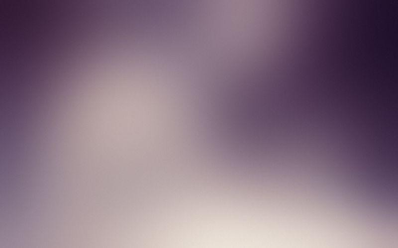 Gaussian blur gradient wallpaper
