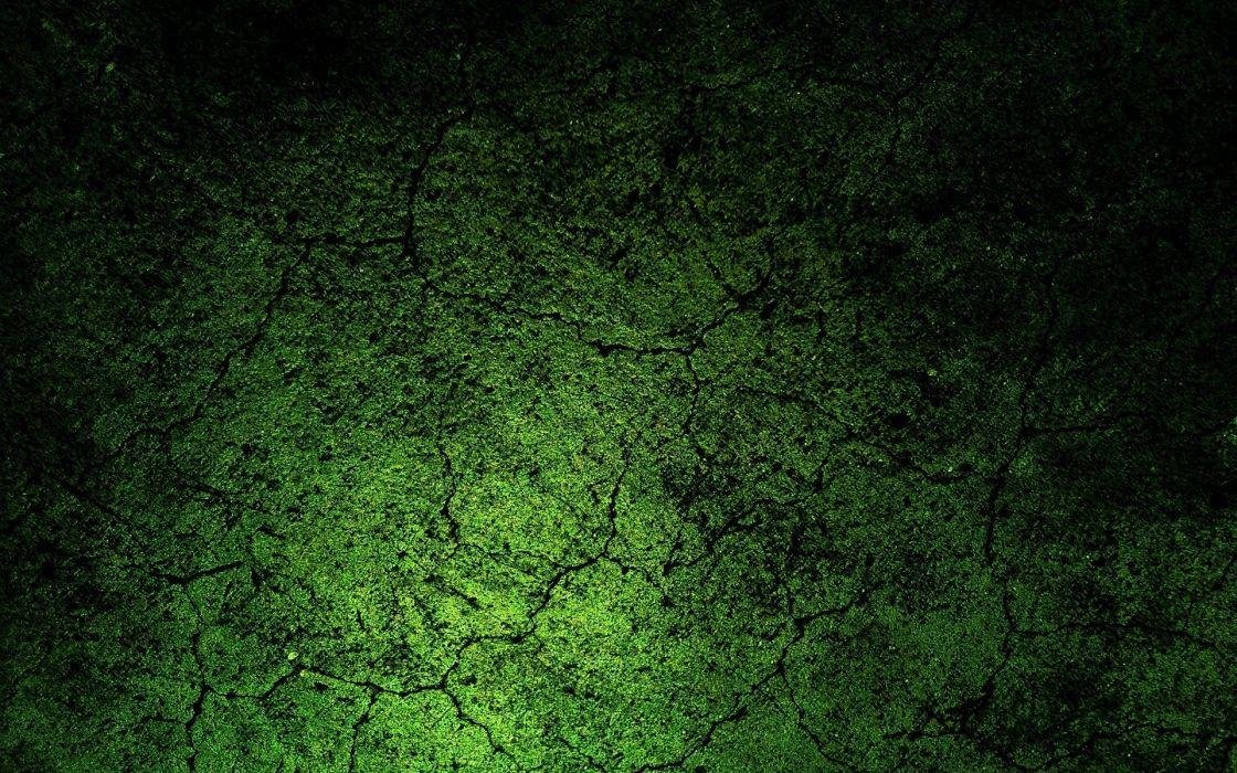21184 wallpaper