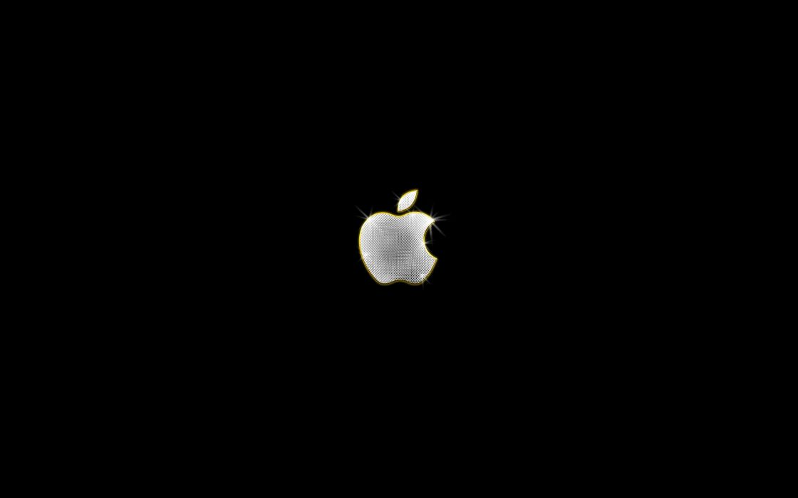 Apple inc wallpaper