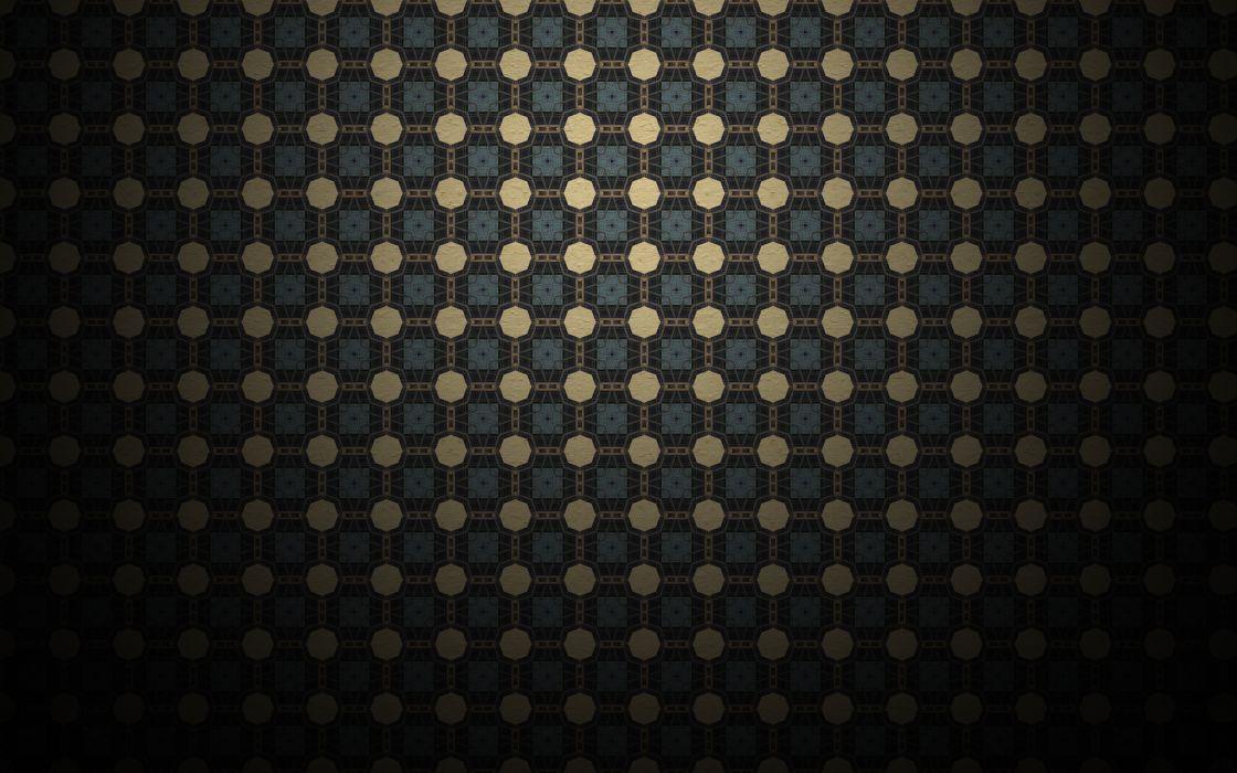 21196 wallpaper