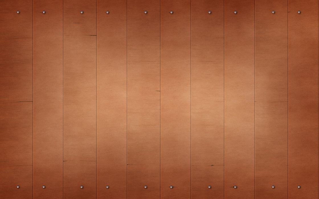 21272 wallpaper