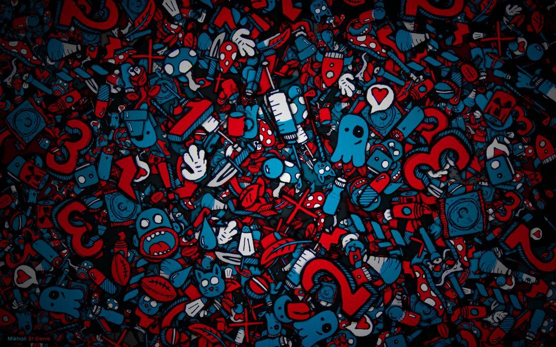 21426 wallpaper