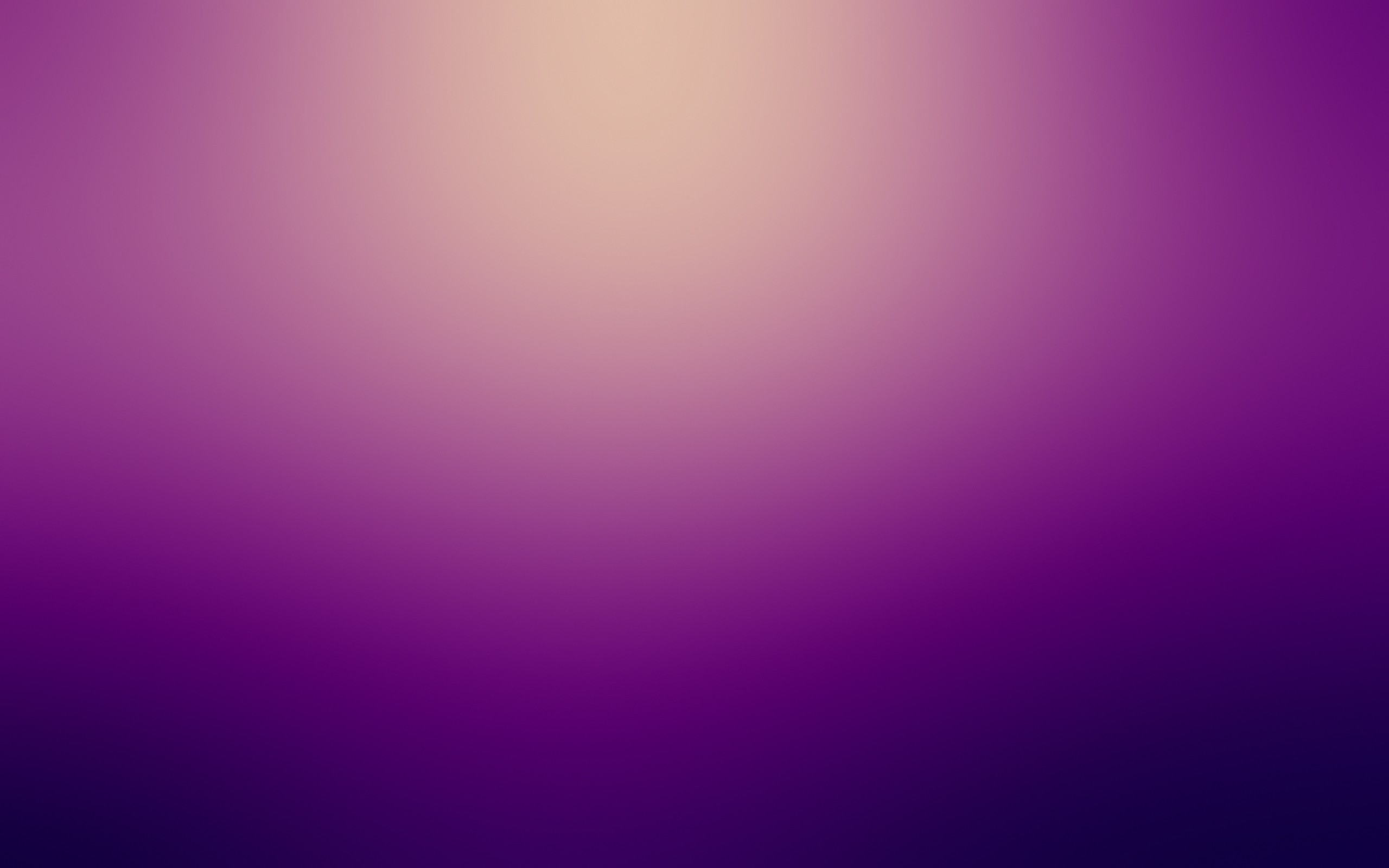 wallpaper bright line purple - photo #9