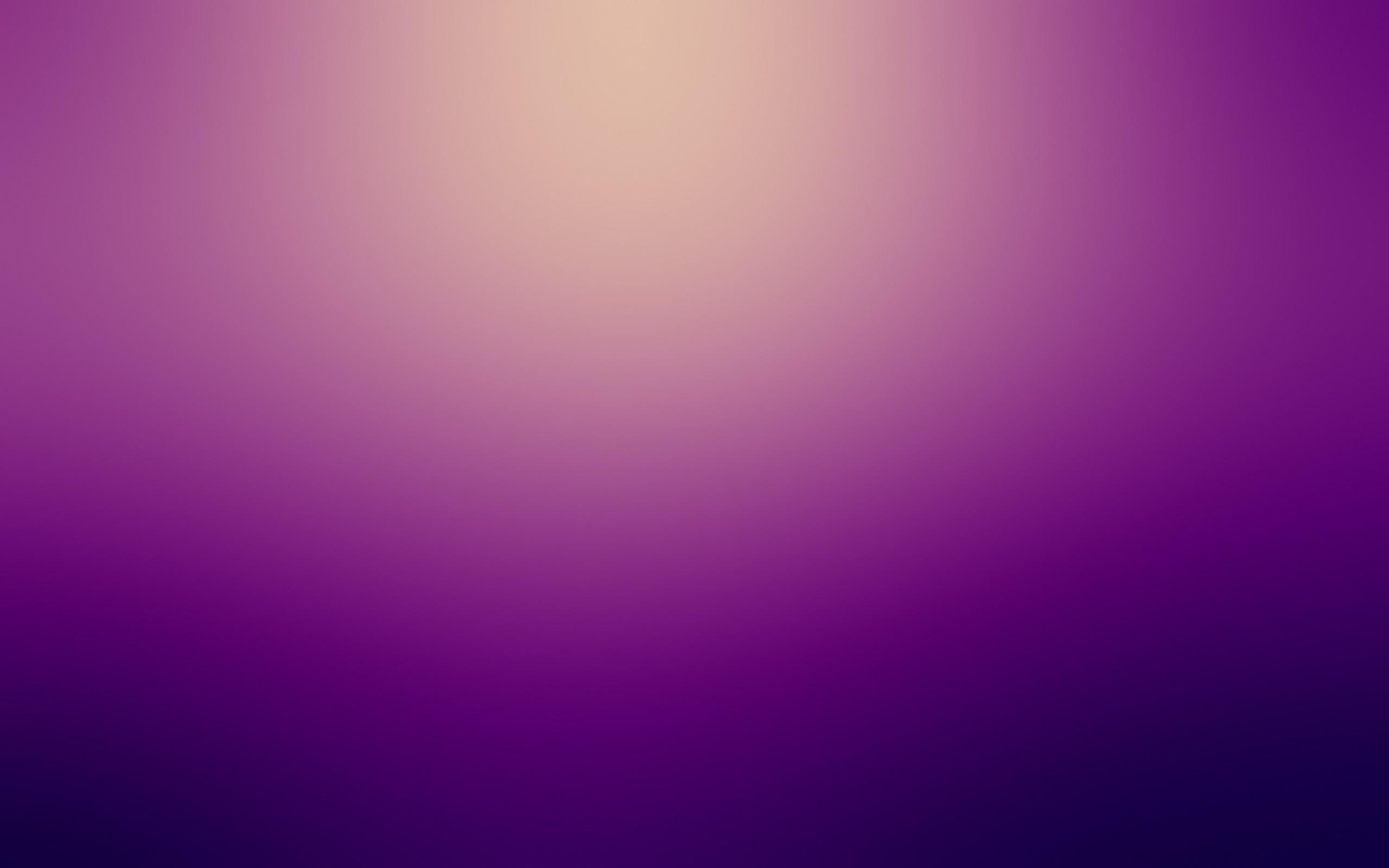 bright-purple-backgrounds