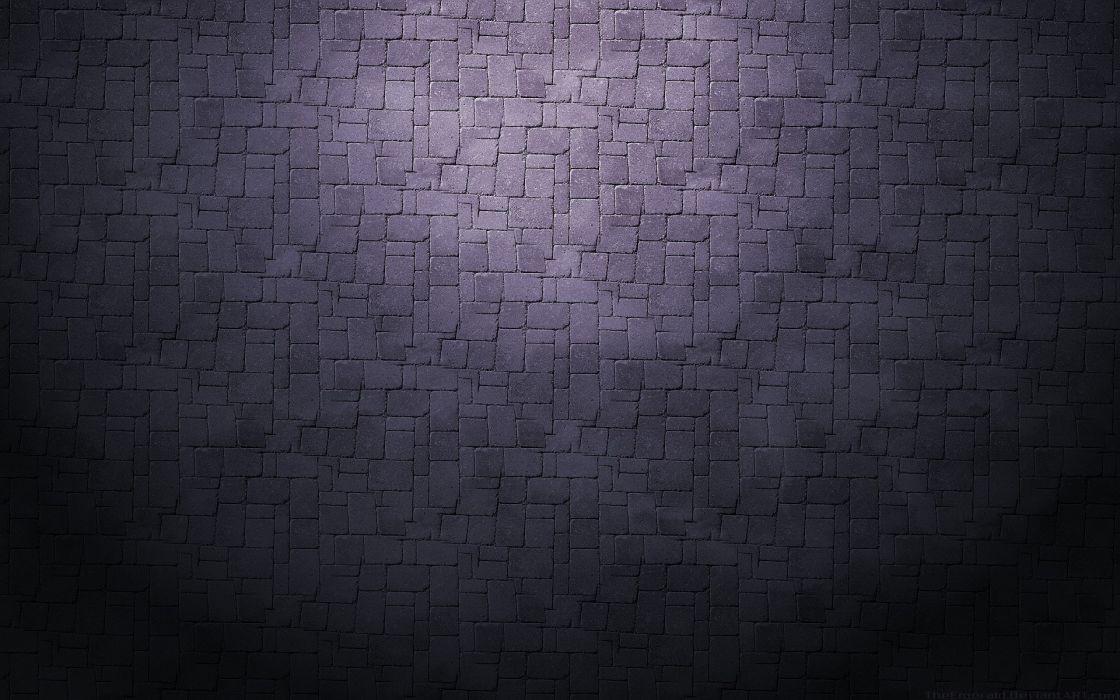 21808 wallpaper