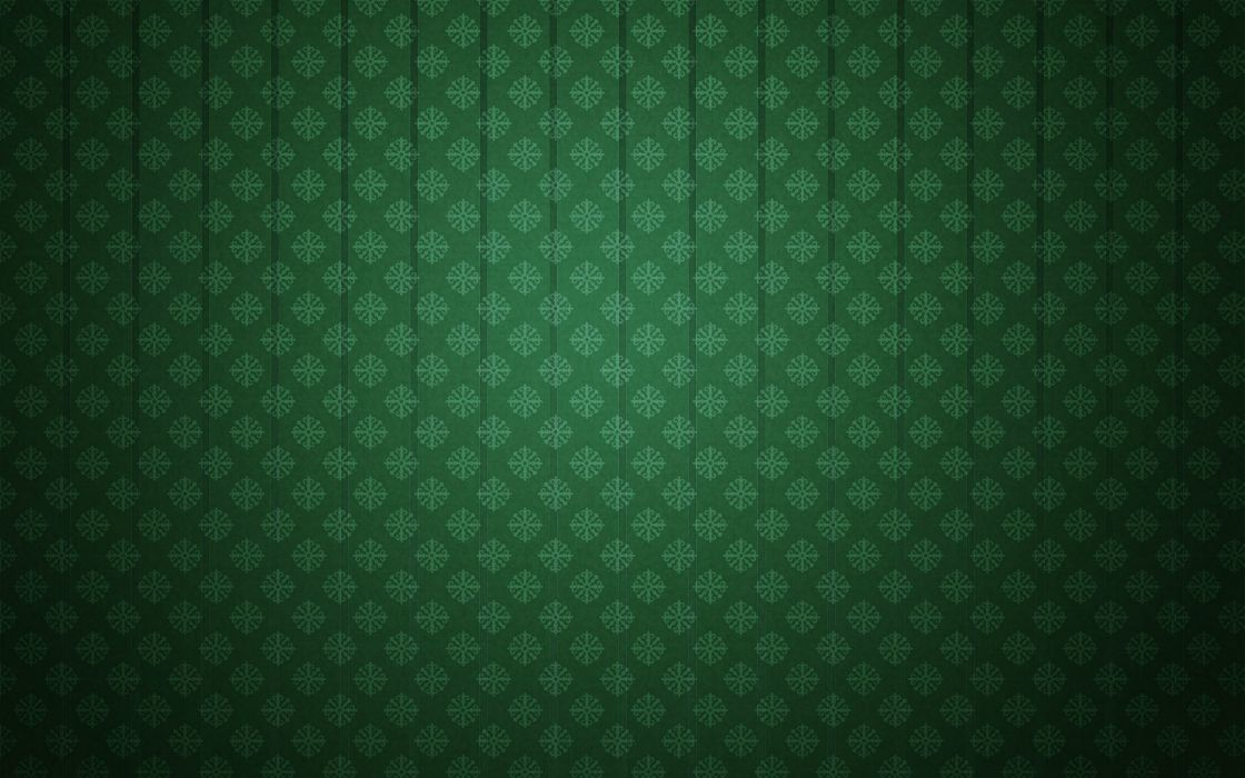 Green Patterns Textures Backgrounds Wallpaper 60x60 60 Gorgeous Green Pattern Background