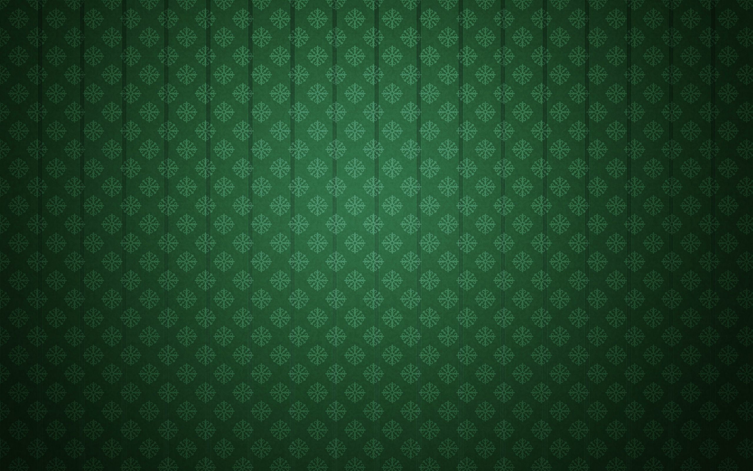 green pattern backgrounds - photo #17
