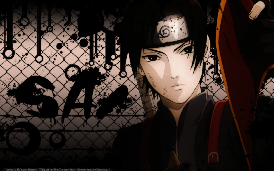 Naruto shippuden headbands sai wallpaper 1920x1200 22105 naruto shippuden headbands sai wallpaper voltagebd Images