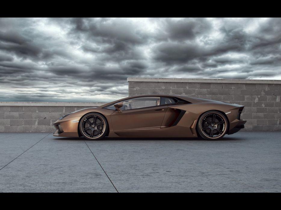 Cars lamborghini italian supercars tuning lamborghini aventador static sports cars wheelsandmore wallpaper