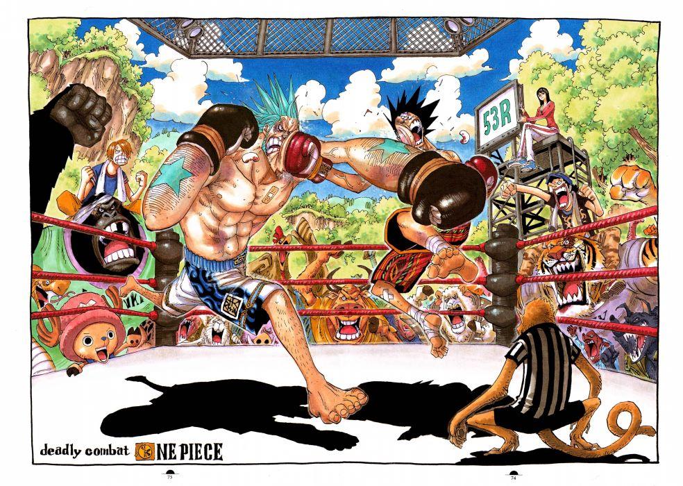 Robin animals one piece (anime) chopper franky monkey d luffy usopp sanji (one piece) wallpaper