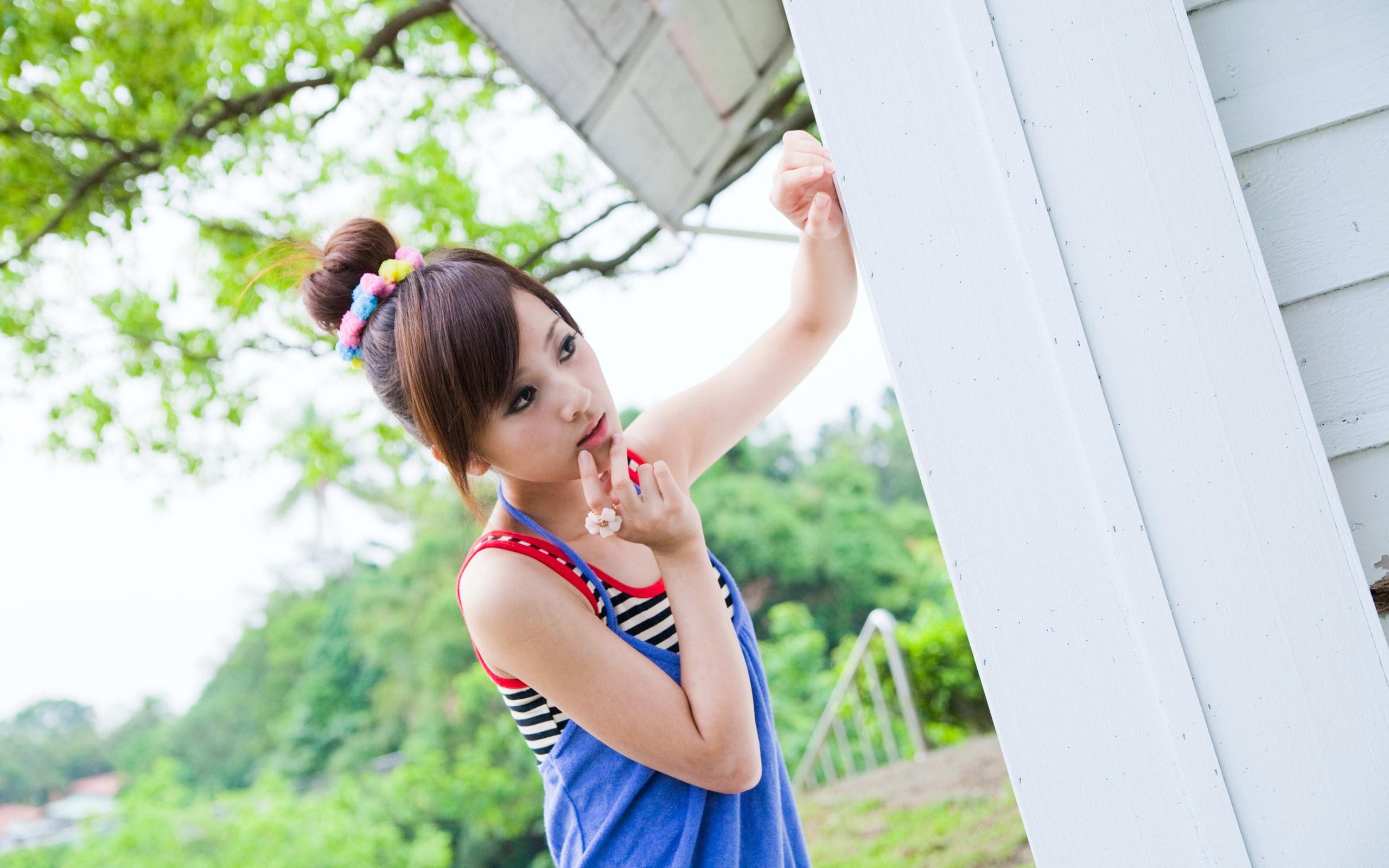 Смотреть порно японки девочки бесплатно 16 фотография