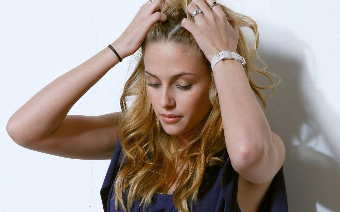 Women kristen stewart actress people celebrity wallpaper